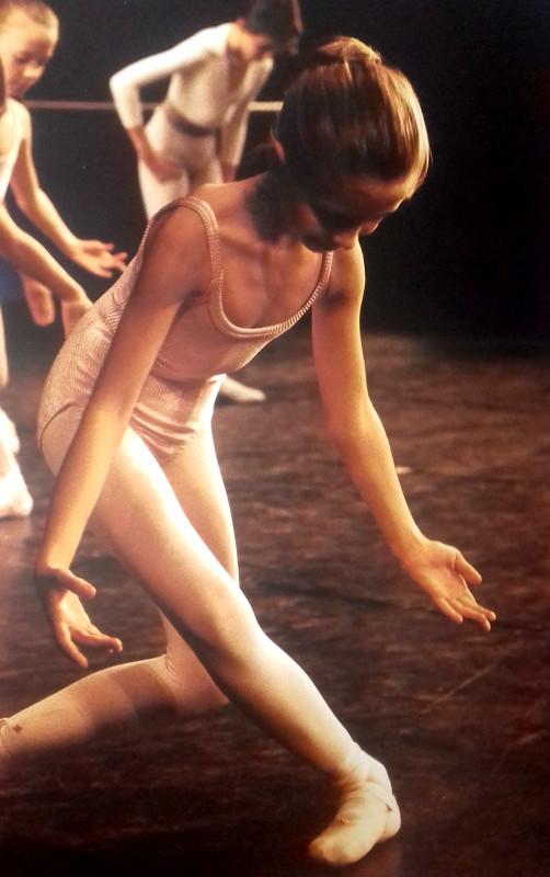 ecole-danse-studio-pirouette-reglement-antibes