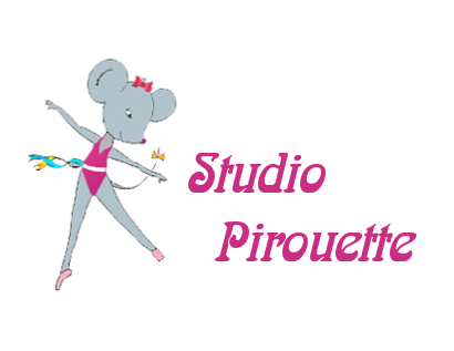 logo-ecole-danse-studio-pirouette-antibes-06