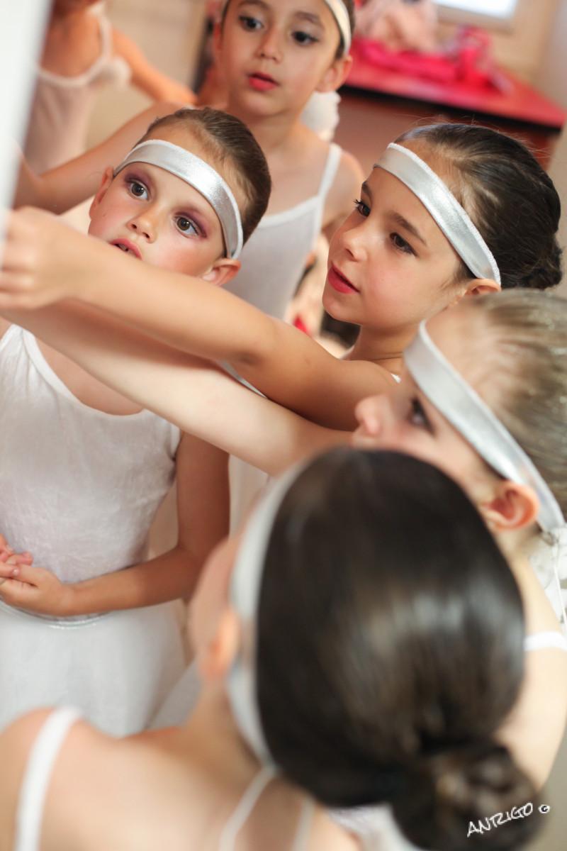 news-ecole-danse-studio-pirouette-antibes
