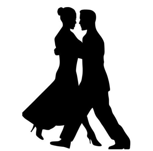 professeur-danse-de-salon-ecole-de-danse-studio-pirouette-antibes