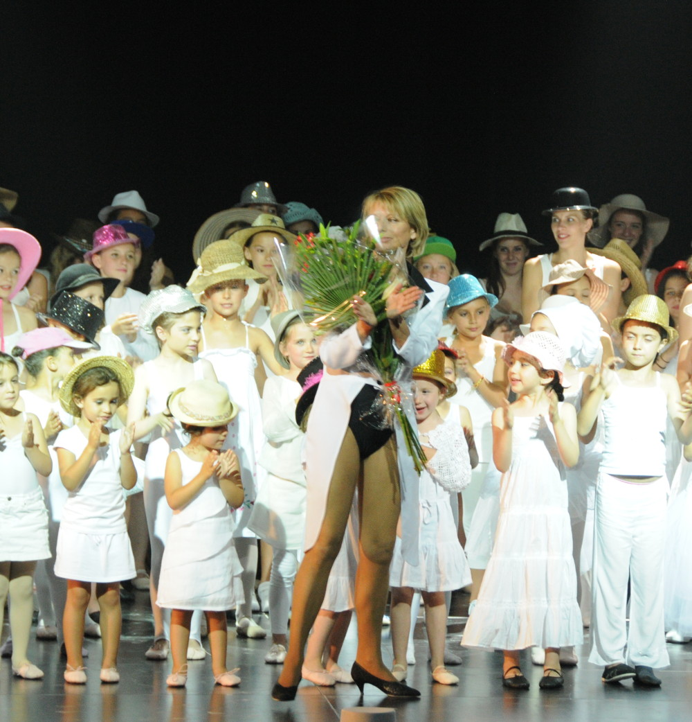 professeurs-Isabelle-danse-classique-antibes